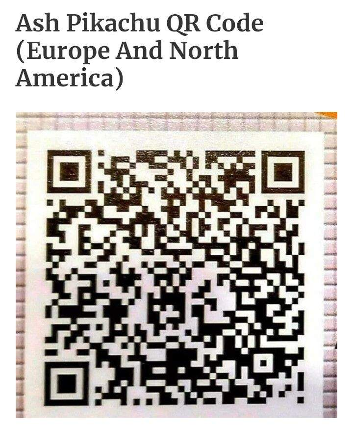 Specical Qr Code Switchsecuritycompanies