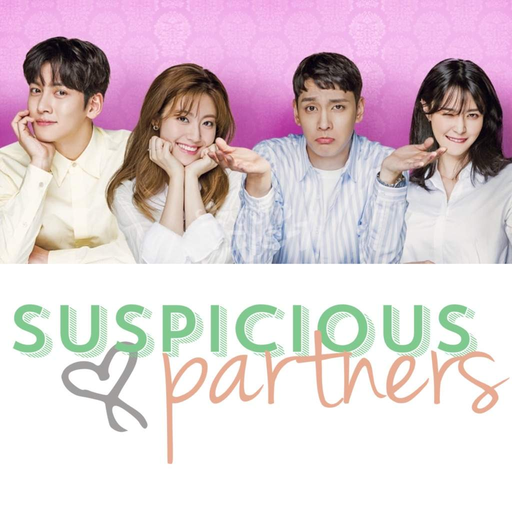 wrap up favorite romance comedy korean dramas of 2017 k drama amino