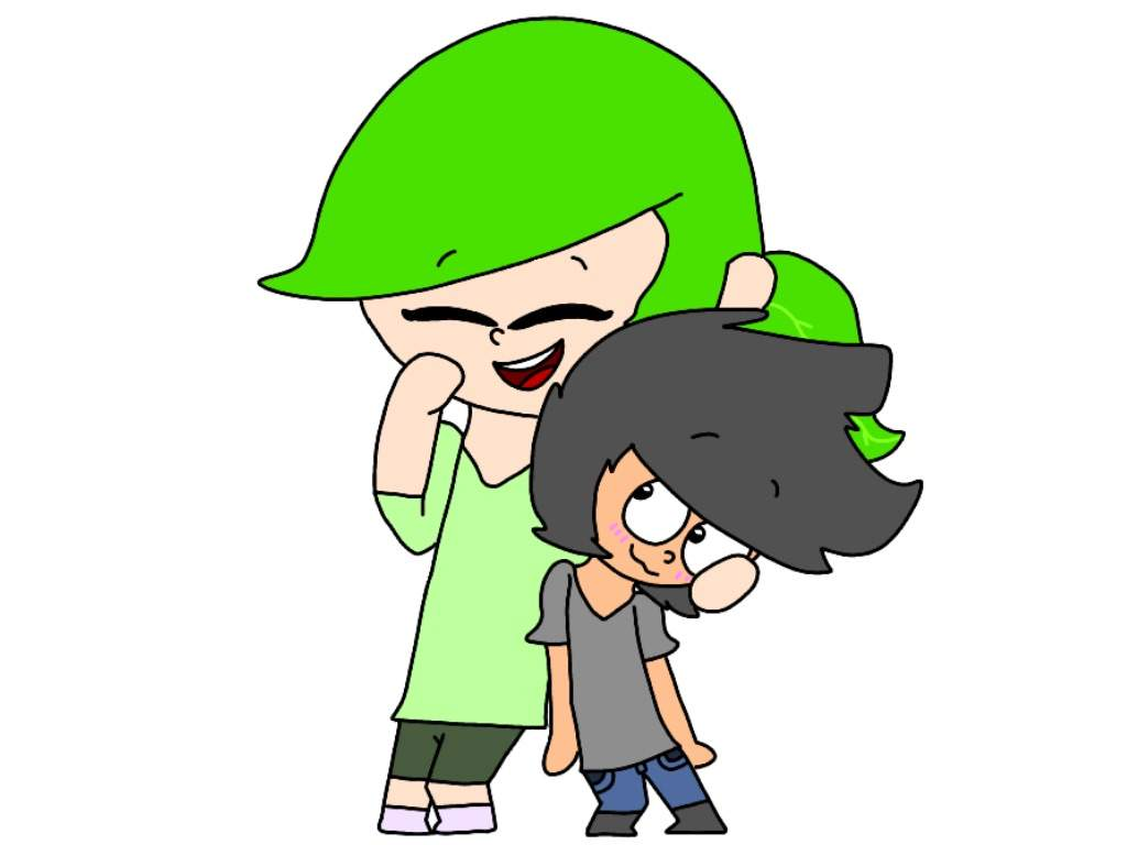 Did You Vote For Leafy In BFB? | Object Shows Amino