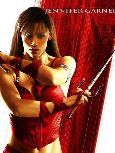 Elektra (2005) | Wiki | Disney Amino PT Amino