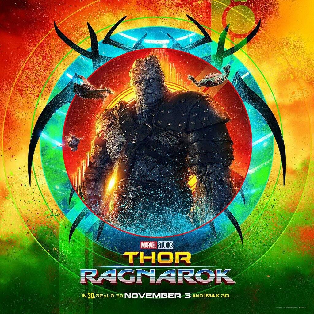 Thor Ragnarok Uk Dvd Release Date Marvel Amino