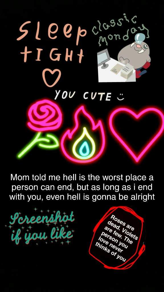 Im writing quotes as a hobby | Anime Amino