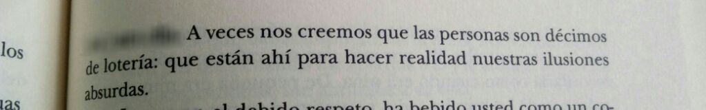 La Sombra del Viento - Carlos Ruiz Zafón   • Libros • Amino
