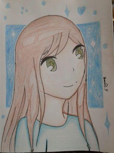 Flower Girl [Keith x Reader] | Voltron Amino