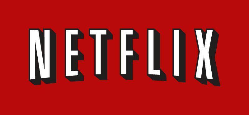Geek Trekkin DreamWorks And Netflix Announce Shows For 2018