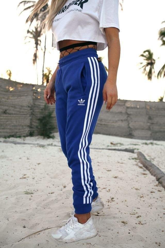 Ropa Tumblr Adidas Tienda Online De Zapatos Ropa Y Complementos De Marca