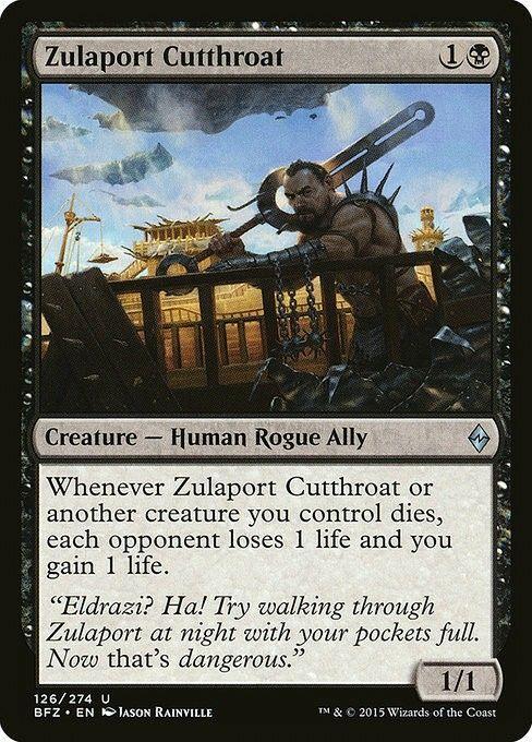 Horizon Orzhov Aristocrats Mtg Amino Haunt (when this creature dies, exile it haunting target creature.). horizon orzhov aristocrats mtg amino