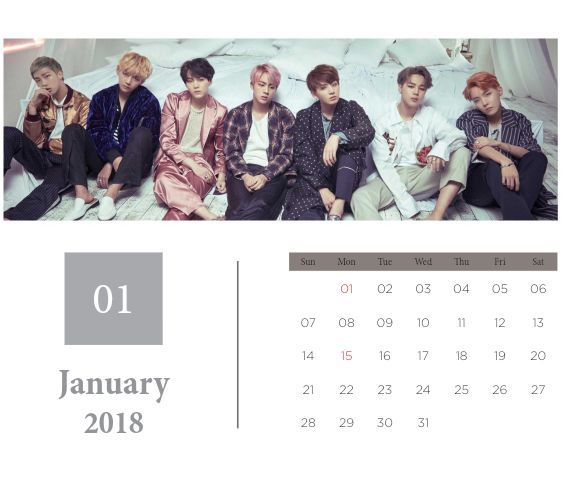 2018 clanders are out army s amino
