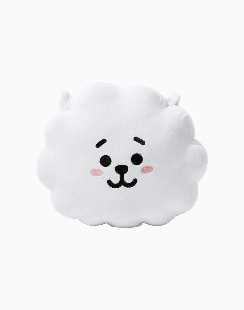 Bt21 Products And Prices Army S Amino