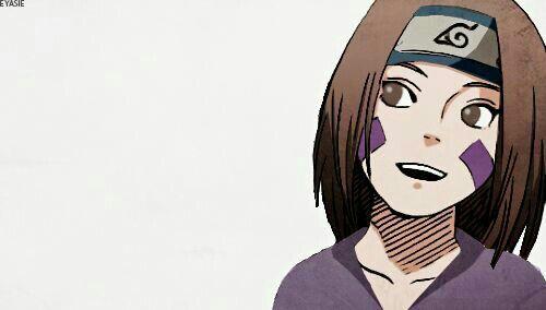 Rin Nohara | Wiki | Naruto Shippuden Online Amino