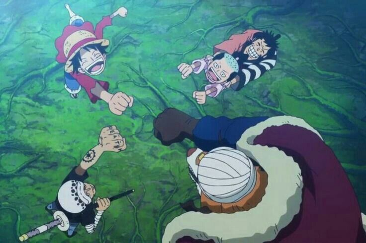 Kozuki Momonosuké | Wiki | One Piece 🍗 Amino