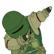 Tachanka Cat Meme