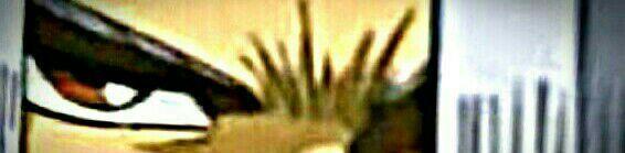 ◎Duel Monsters Tournament◎~¡ A Warmth Welcome  e3f159e2e91