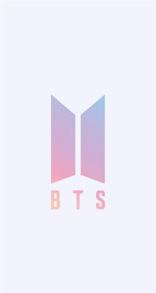 Bts love yourself wallpaper army 39 s amino - Love yourself wallpaper hd ...