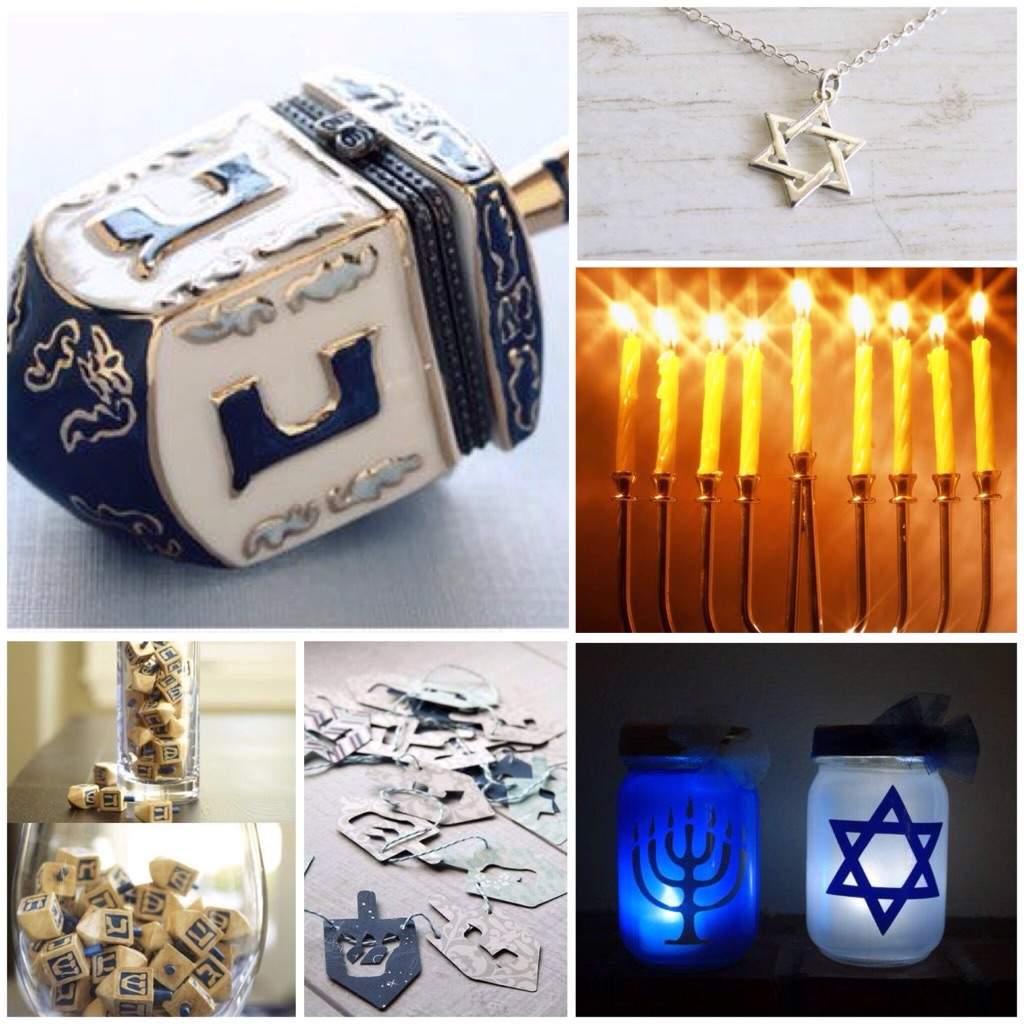 b889beaabe18 Hanukkah aesthetic