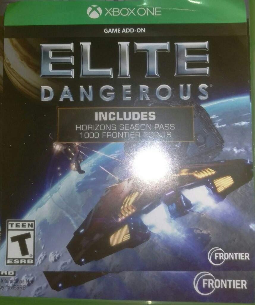 Xbox) Horizon DLC giveaway | ᴇʟɪᴛᴇ ᴅᴀɴɢᴇʀᴏᴜs Amino