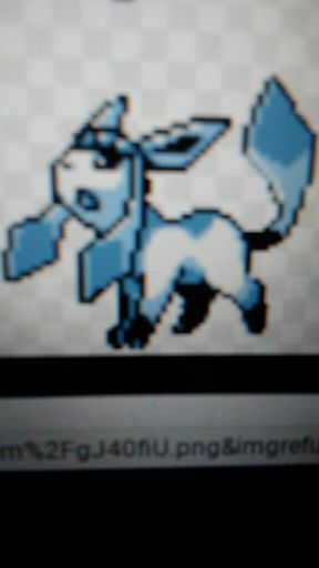 I Made Darkrai For My Mario Kart Ds Emblem Xd Pokemon Amino