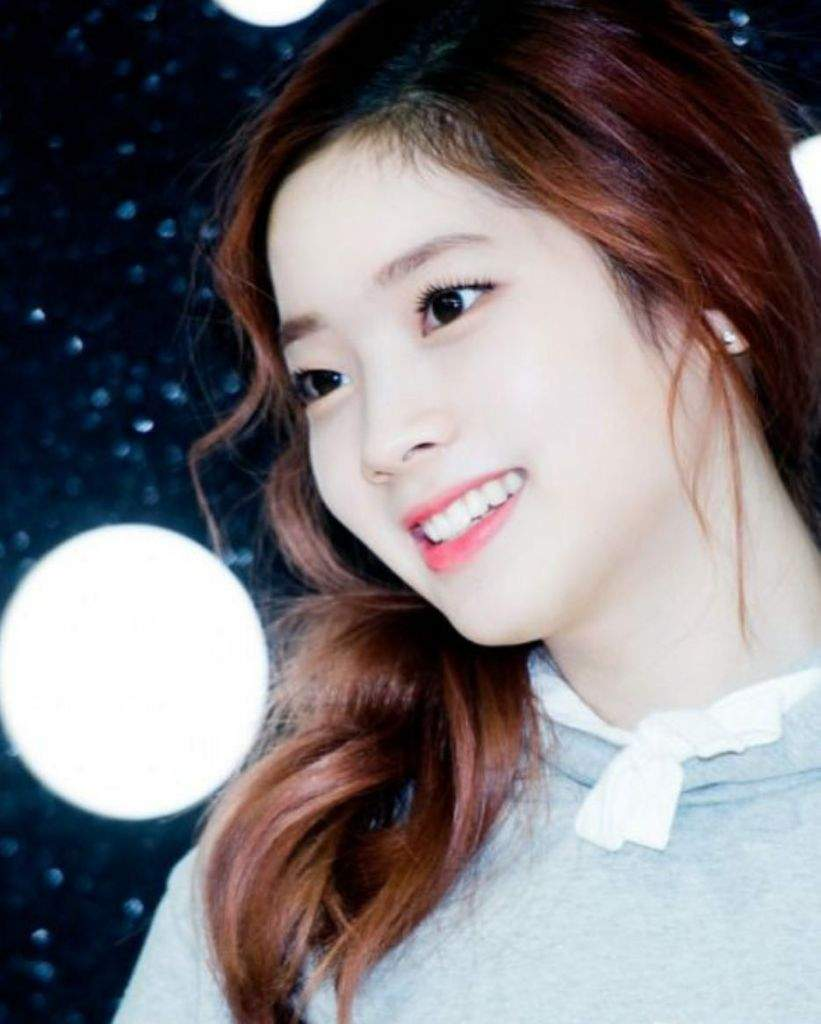 Dahyun-TWICE - Koreaboo