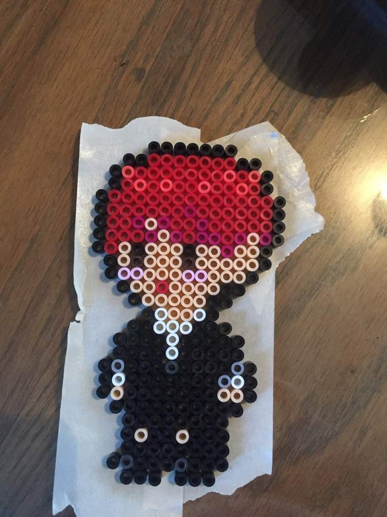 How To Craft With Perler Beads