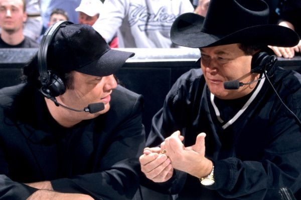 AminoRumble: How WWE should've booked the Royal Rumble match