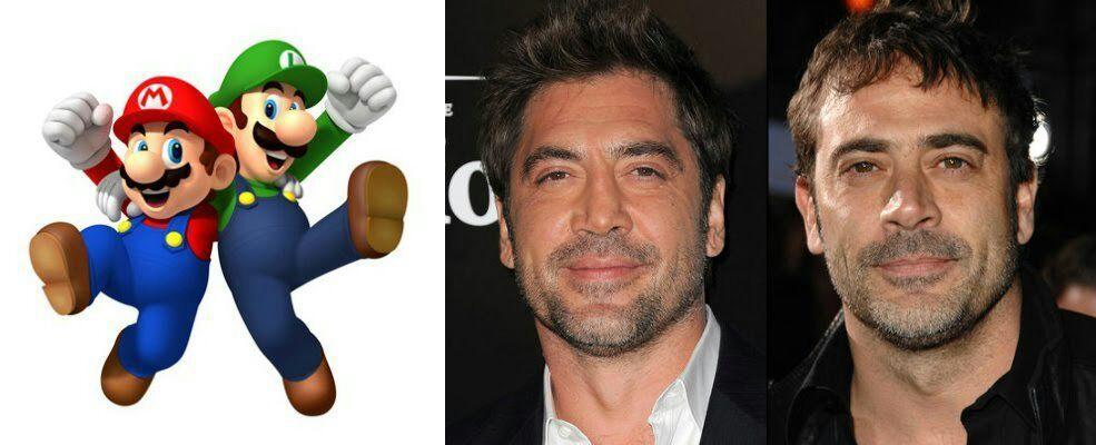 Remaking The 1993 Super Mario Bros Film Movies Tv Amino