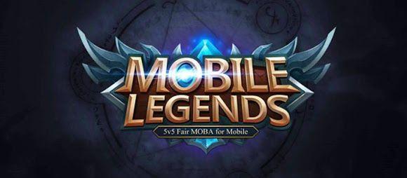 450 Gambar Hero Mobile Legend Irithel Gratis Terbaik