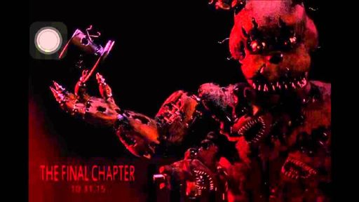 Wolfmj23 | Five Nights At Freddy's Amino