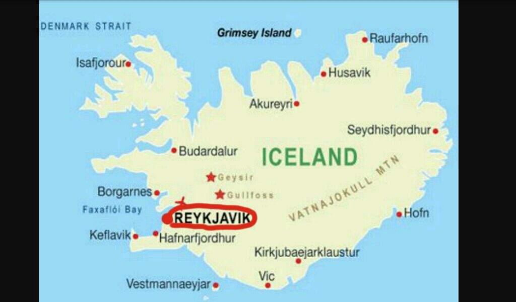 Reykjavik:.Elinóra Steilsson | Wiki | Hetalia ~ Amino on vik iceland map, landmannalaugar iceland map, reykjavik iceland map, skaftafell iceland map, keflavik iceland map, gauksmyri iceland map, hvolsvollur iceland map, holmavik iceland map, egilsstadir iceland map, hekla iceland map, skagafjordur iceland map, gullfoss iceland map, akranes iceland map, grimsey island iceland map, laugarvatn iceland map, hellnar iceland map, geysir iceland map, seydisfjordur iceland map, hofsos iceland map, hafnarfjordur iceland map,
