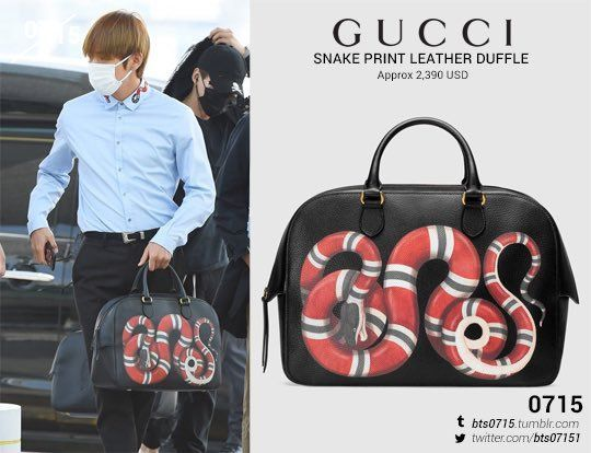d8edbf0c114078 Gucci really has a good quality of their
