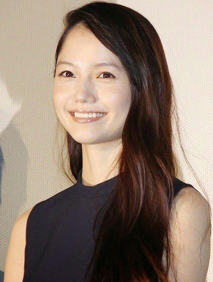 Okada junichi dating apps