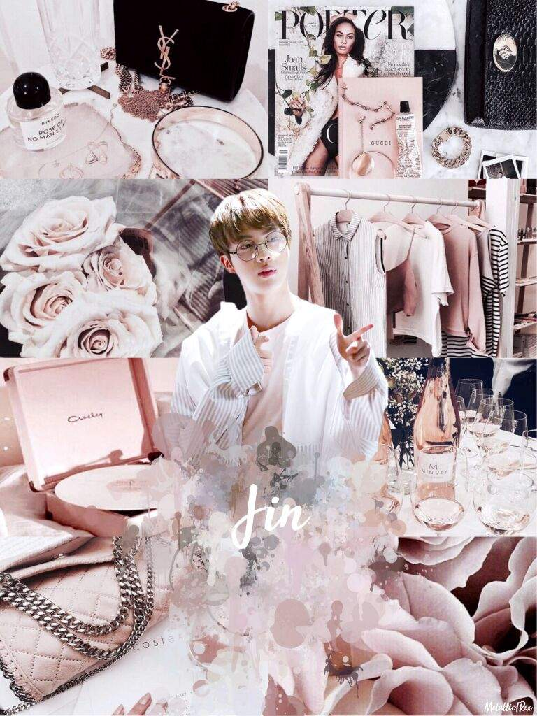 Aesthetic Bts Wallpapers Army S Amino