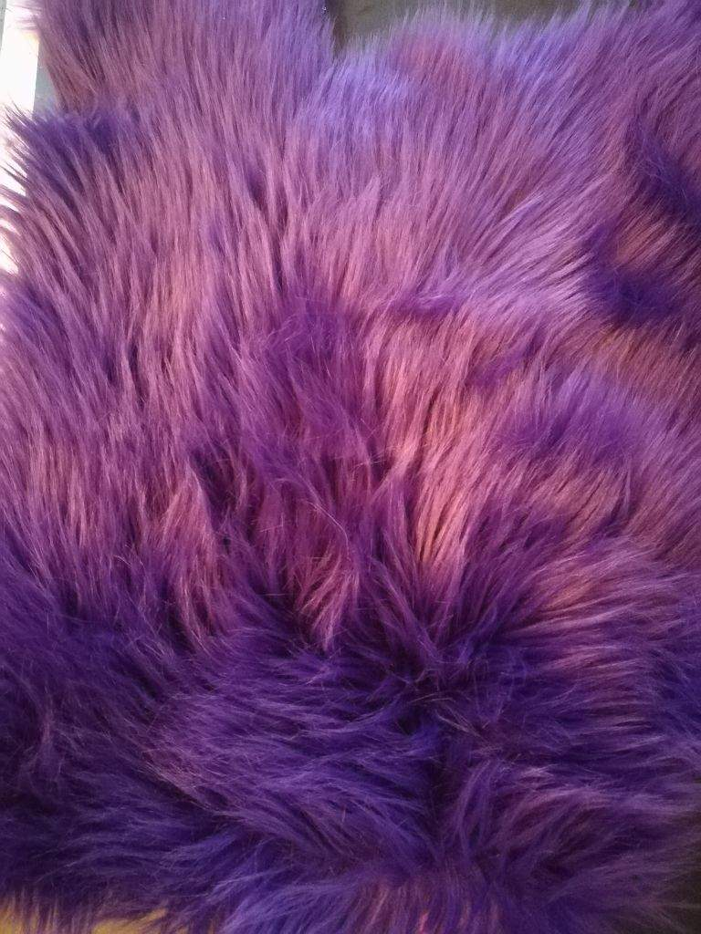 How To Make Furry Galra Ears For Galra Keith Cosplays Voltron Amino