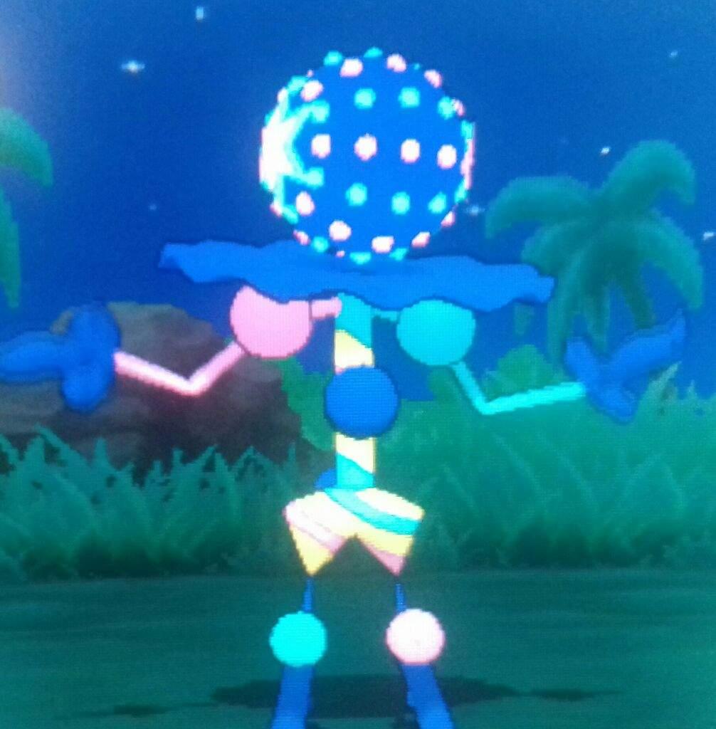 Mind Blown, Shiny #147 | Pokémon Amino