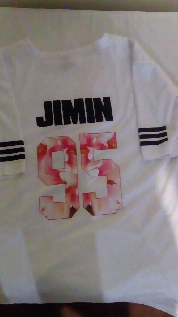 Bts Merch Unofficial Army S Amino