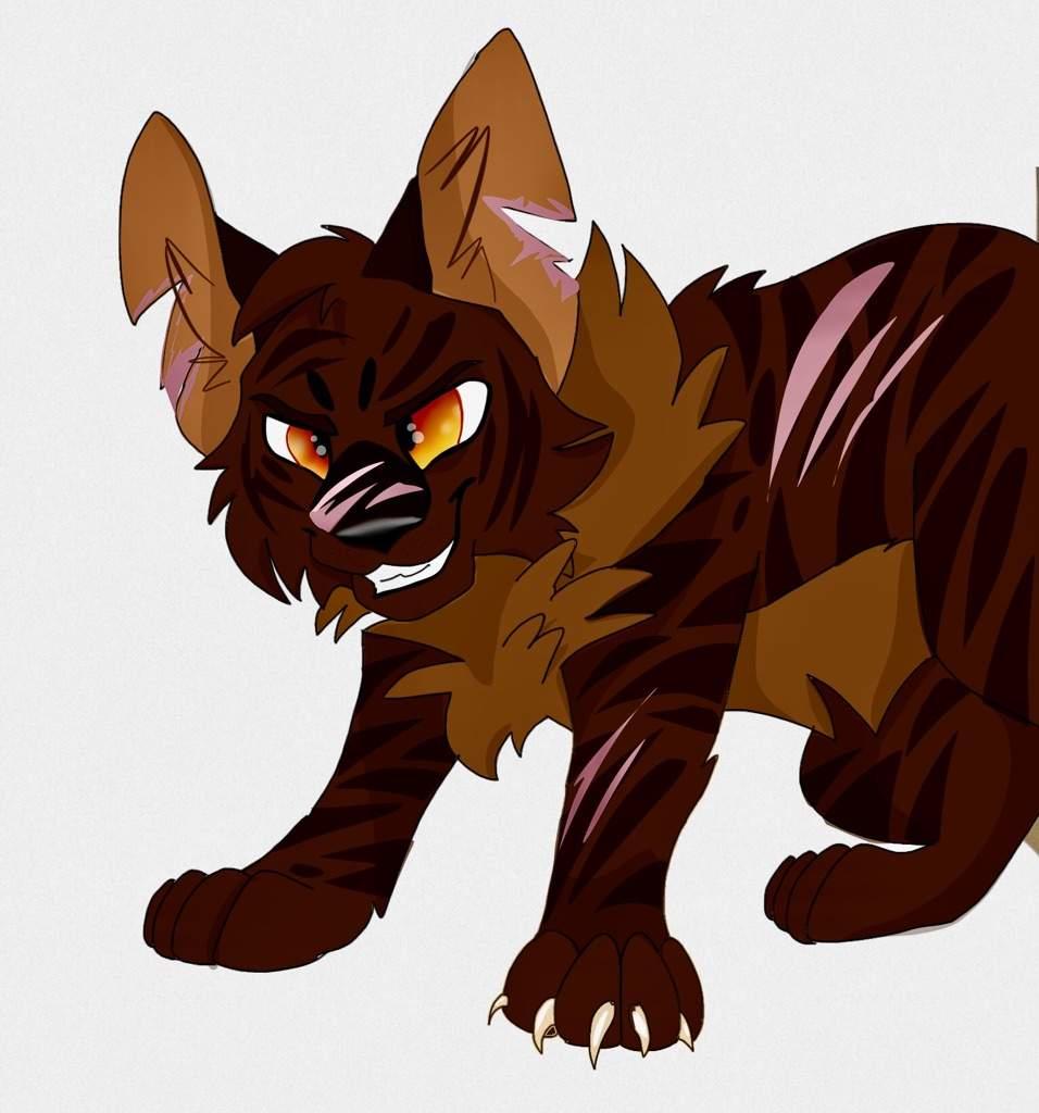 традиционное картинки коты воители бич и звездоцап и саша некоторых