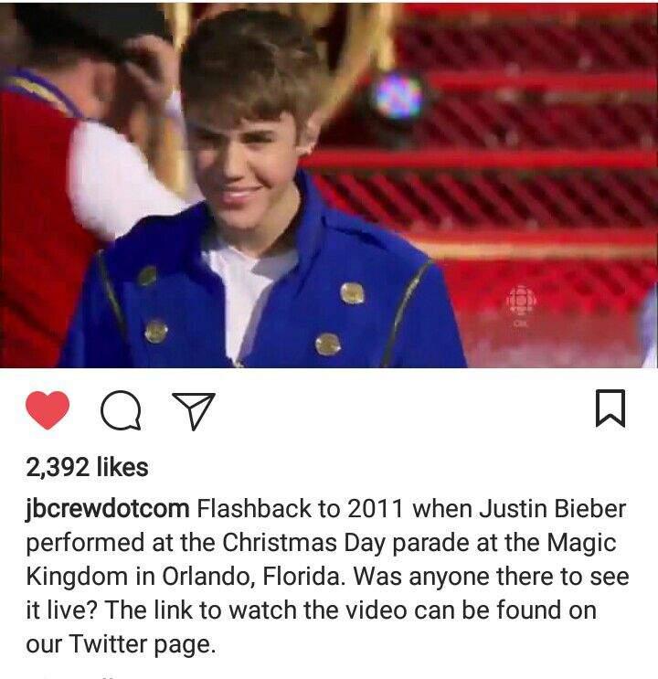 Bieber update | Beliebers ~ Justin Bieber Amino