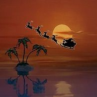 is it better than its a spongebob christmas - Spongebob Christmas Who
