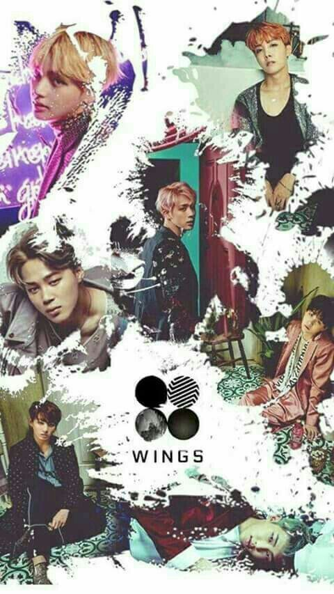 Bts Wallpapers Armys Amino