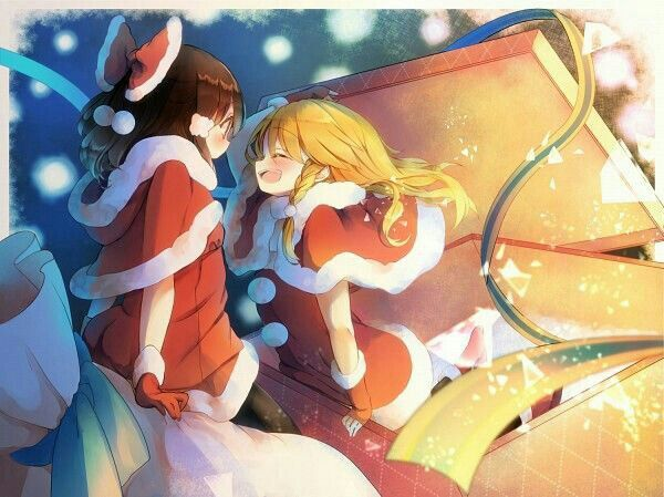 do something christmas related for today kissing_heart after making some research ill give you guys 6 ways how japanese people celebrate christmas - Do Japanese Celebrate Christmas