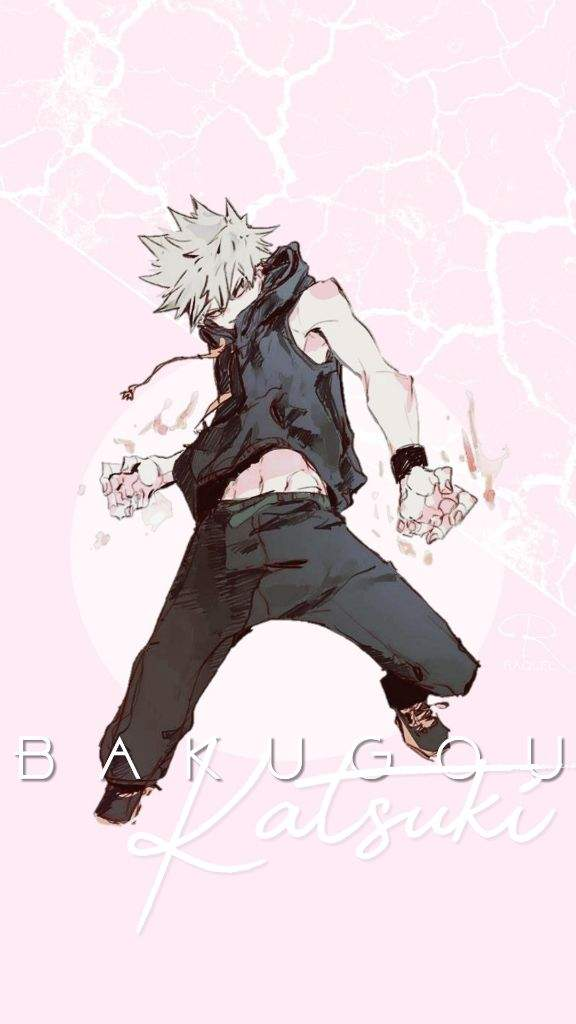 bakugou katsuki edit set Editing