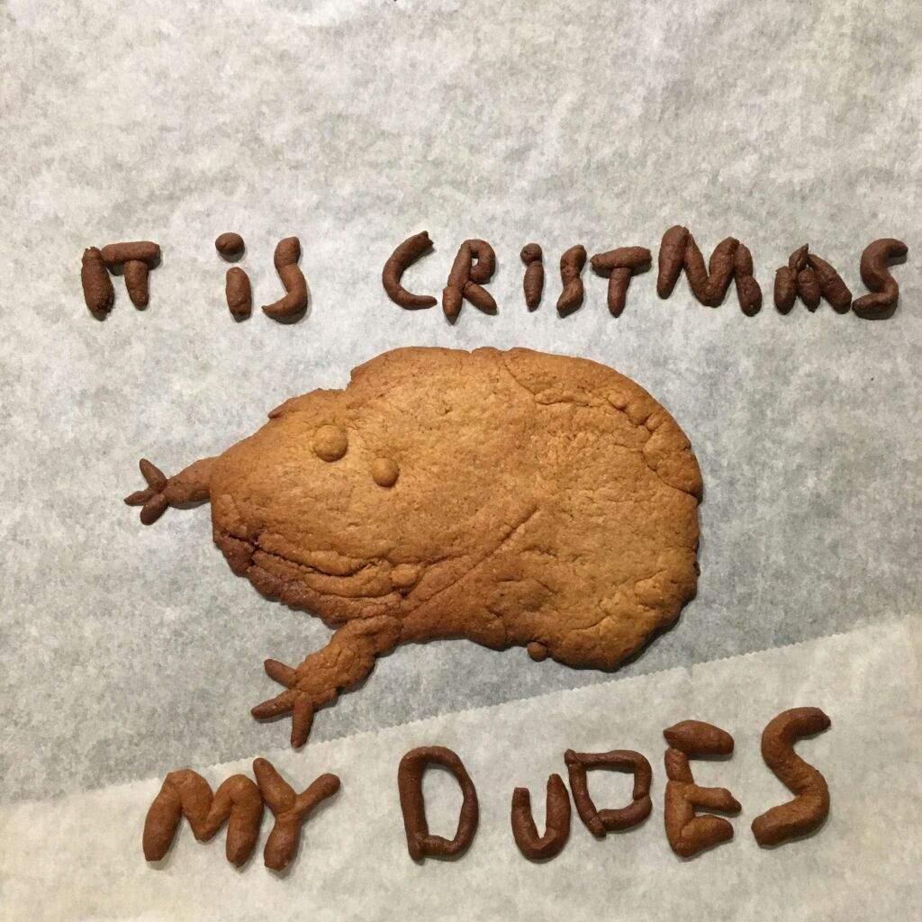 It Christmas Merr Christmas.Merr Christmas Dank Memes Amino