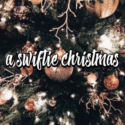 Edit Tutorial! | Swifties Amino