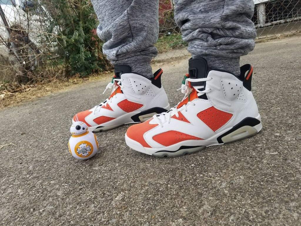wholesale dealer 8da99 69d6a On feet | Sneakerheads Amino