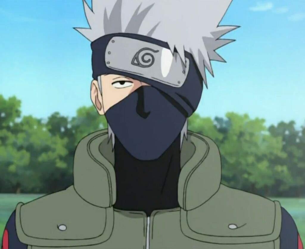 Teoria Que Pasaria Si Sora Y Shiro Fuesen Al Mundo De Naruto Parte
