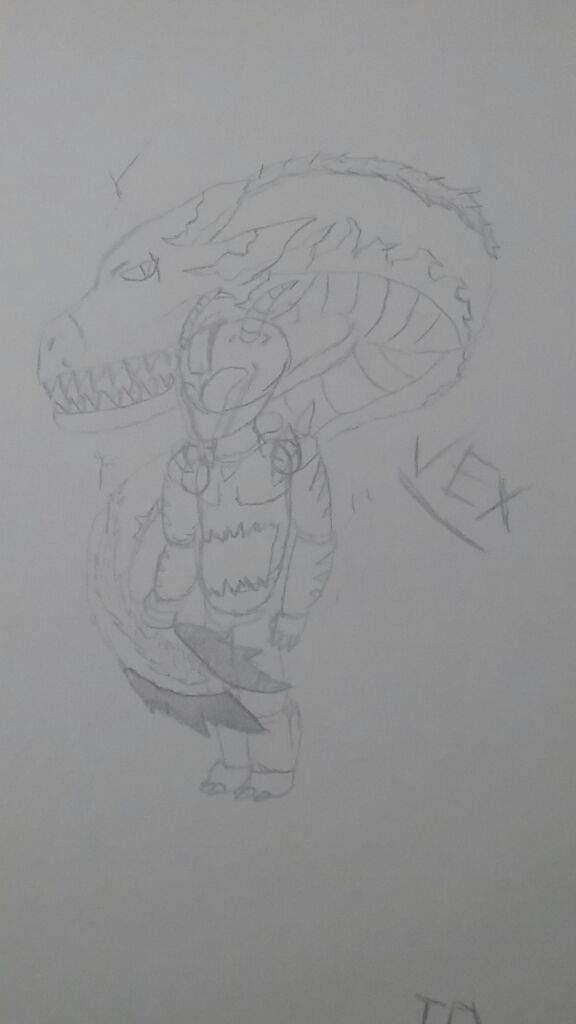 New Oc Oof Character Generator Amino