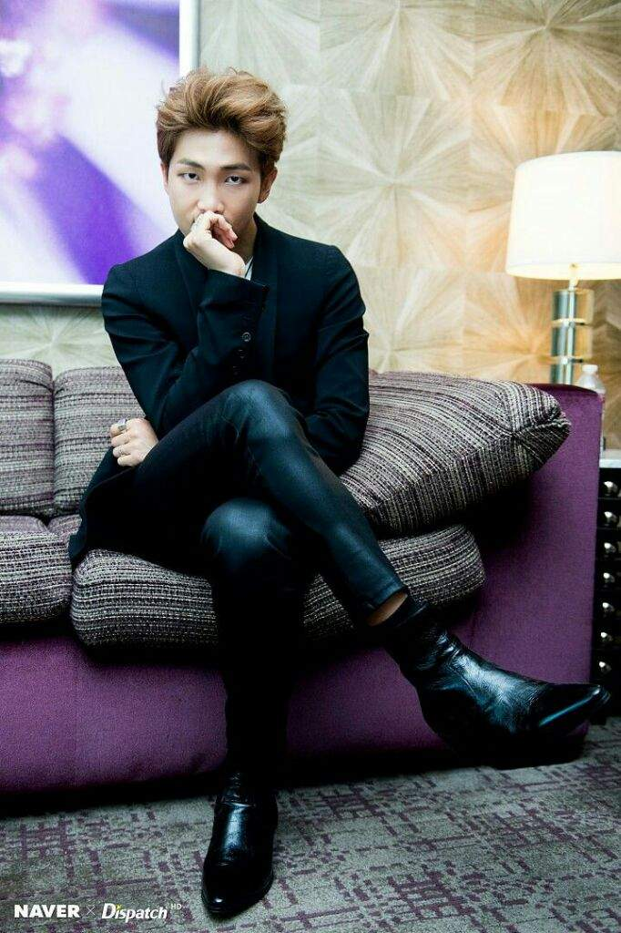 His Long Legs In Those Skinny Pants Are Just The Thing You Know Wow Just Listening To Music And Chilling With A Drink Is So Relaxing You Know The Thing