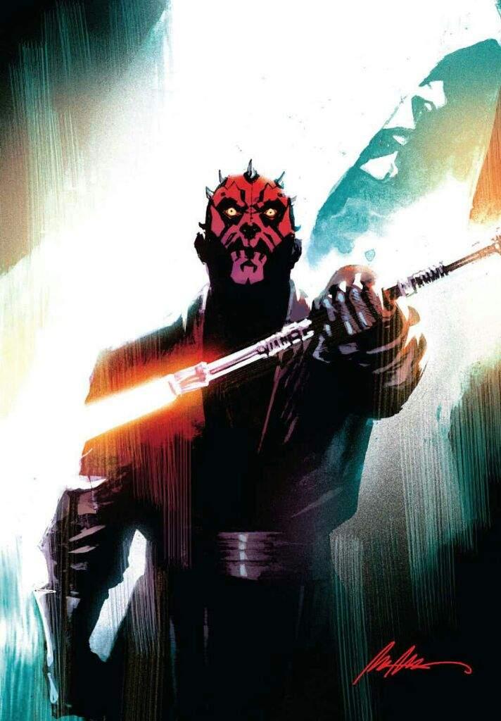 Ashoka tano star wars rebels star wars amino - Star wars amino ...