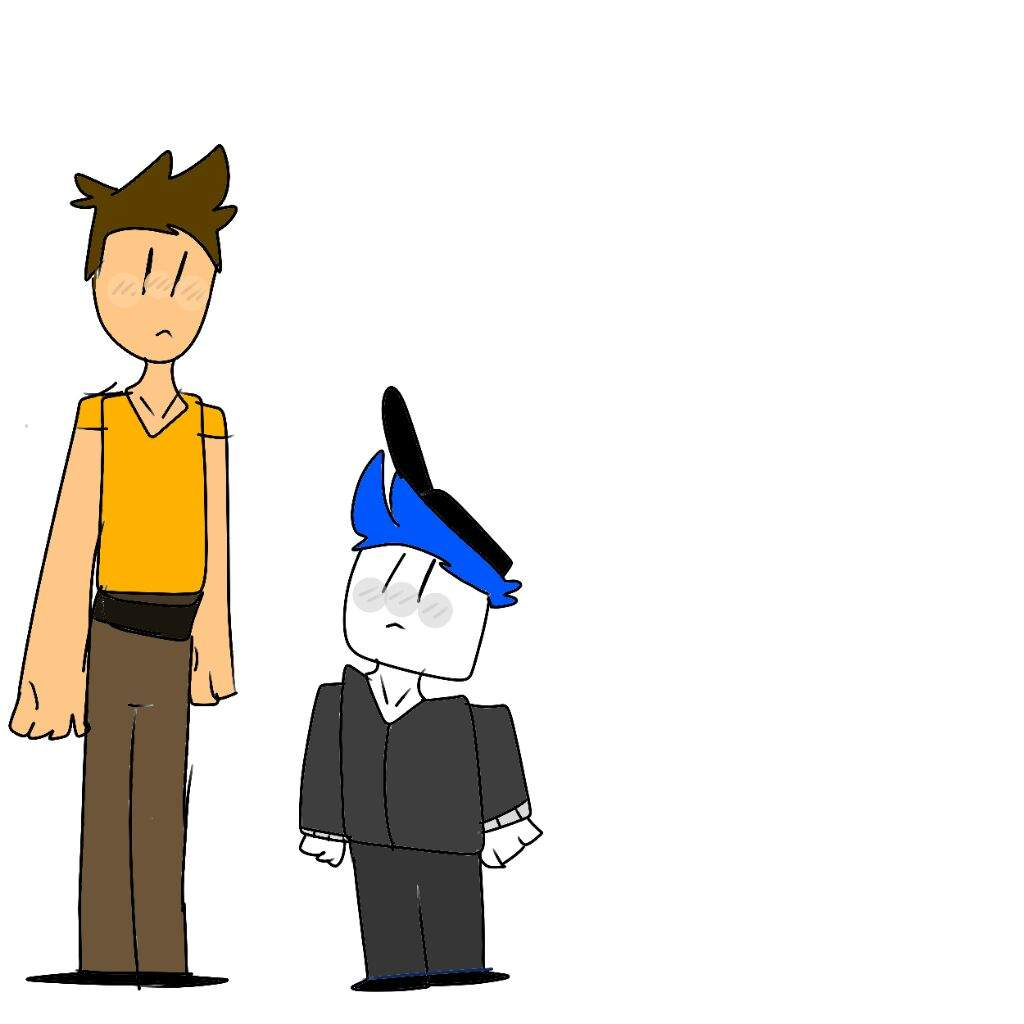 Anthro Roblox Release Date Guest Meets Anthro Roblox Amino