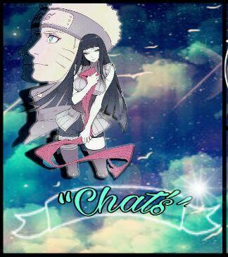 Chatsa