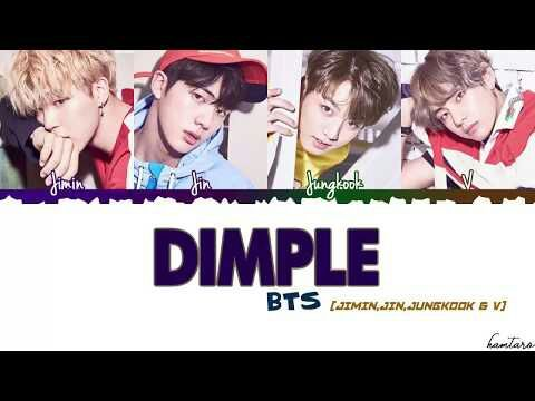 Top 5 BTS Songs of 2017 | ARMY's Amino